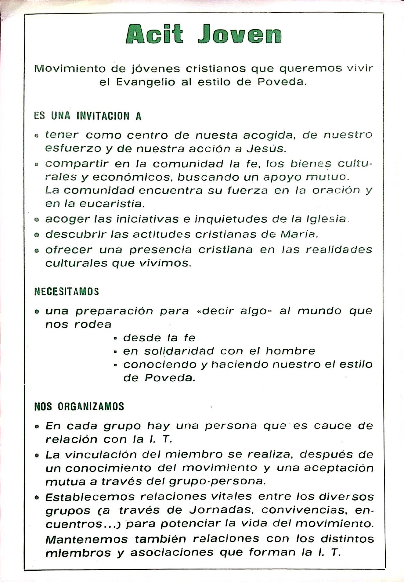 Manifiesto 001