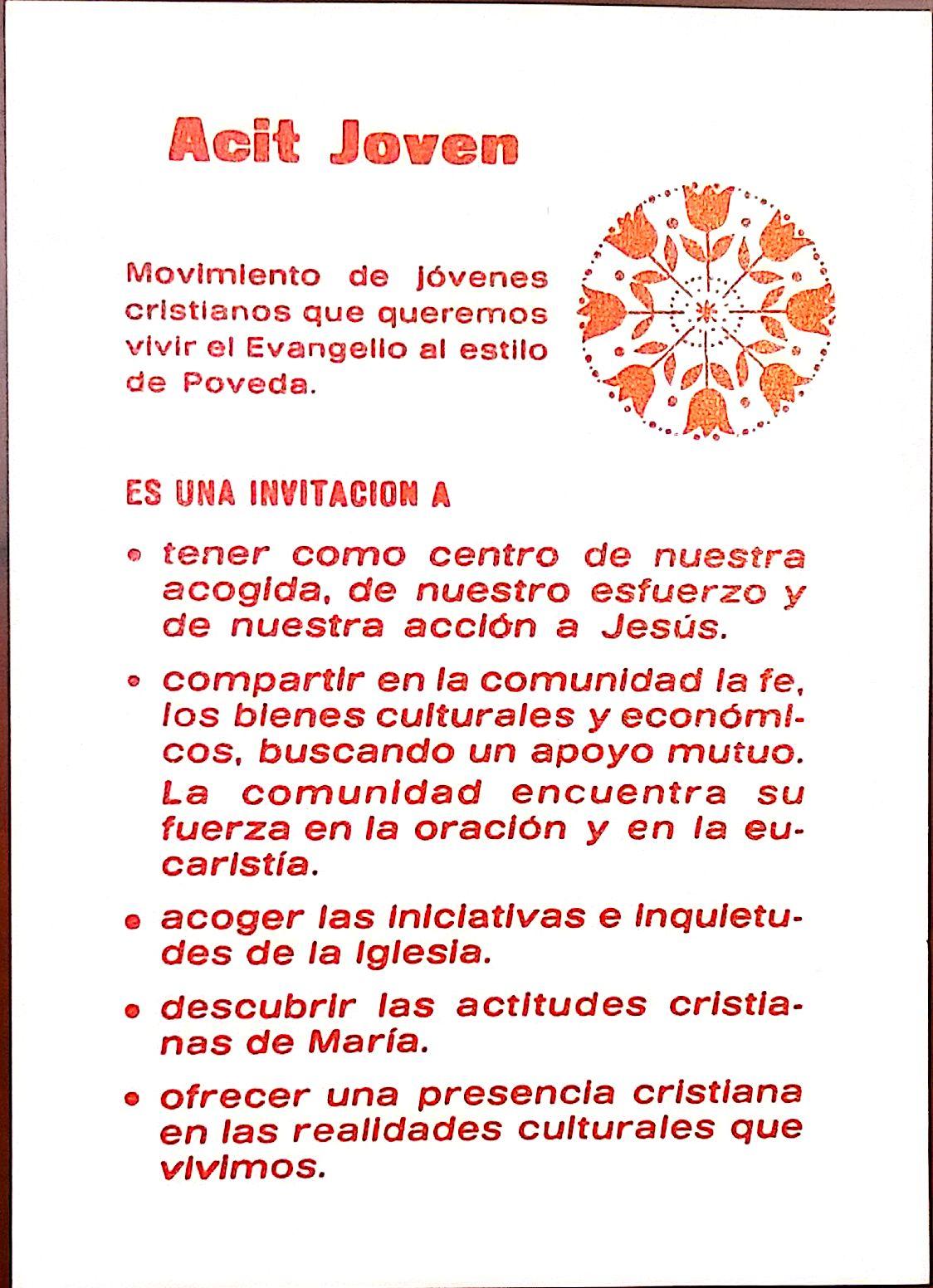 Manifiesto 002