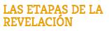 EtapasRevelacion