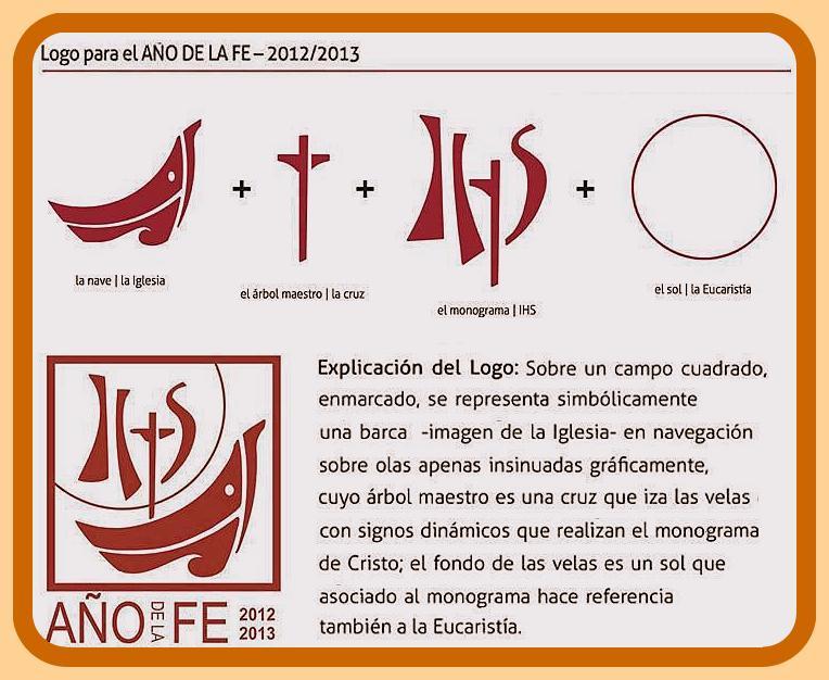 LogoAnyoFe
