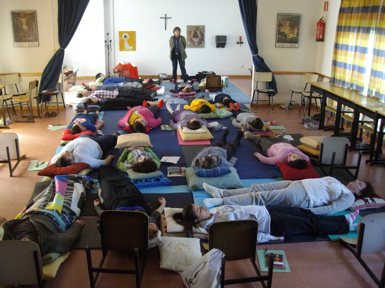 MeditacionOracion 02