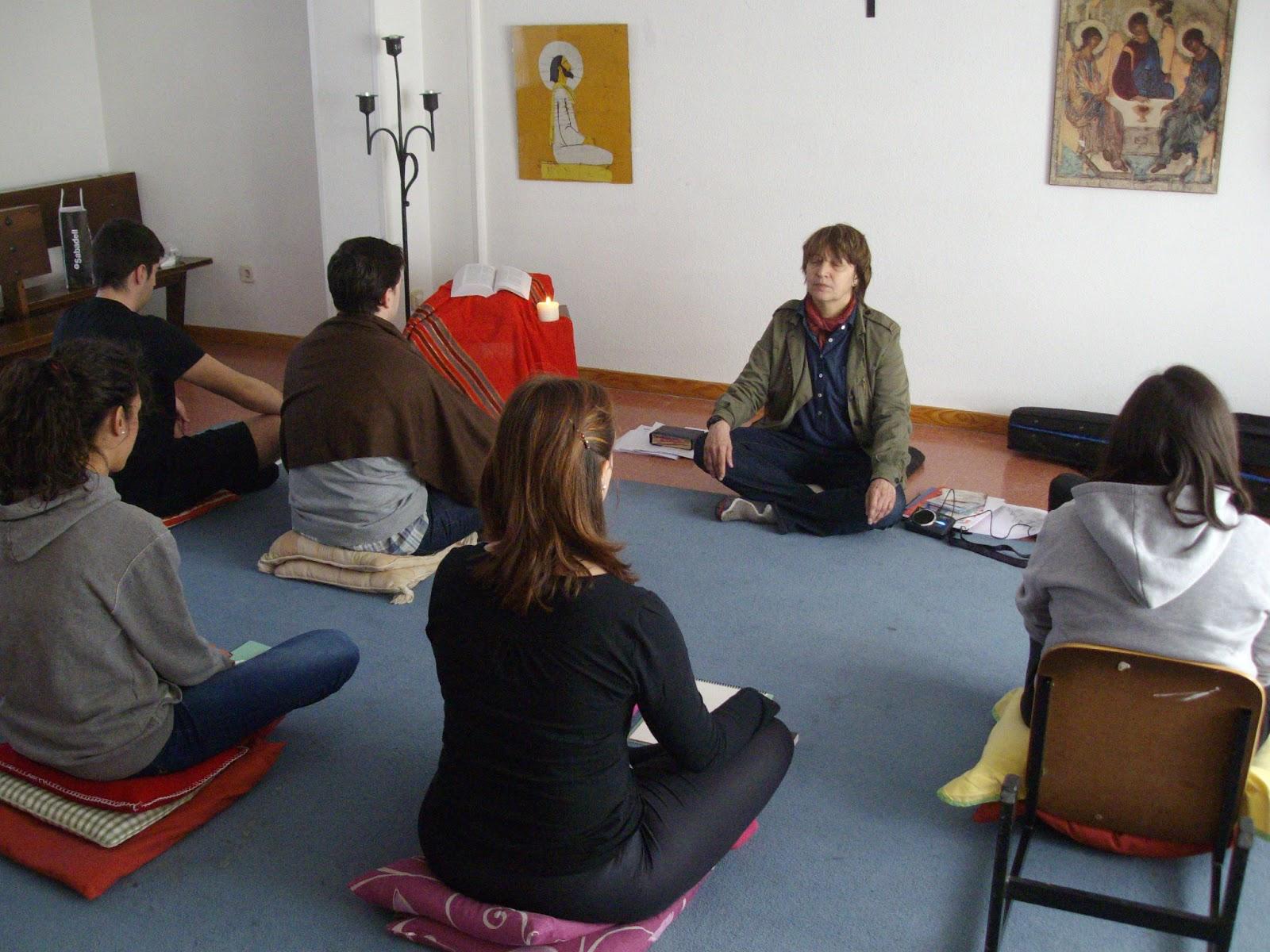 MeditacionOracion 03