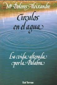 Circulos agua