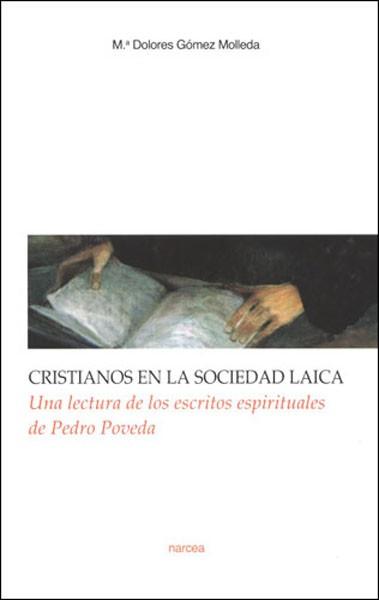 cristianos-en-la-sociedad-laica