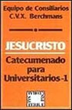 jesucristo-catecumenado