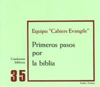 primeros-pasos-por-la-biblia