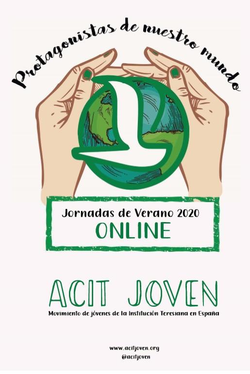 jornadas online logo
